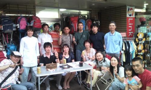 Photo131_convert_20100621121830.jpg
